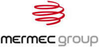 logo mermec-group